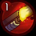 UI Skillbutton Commando AttackShotgun1.png