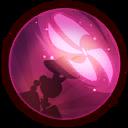 UI Skillbutton Spy Jump.png