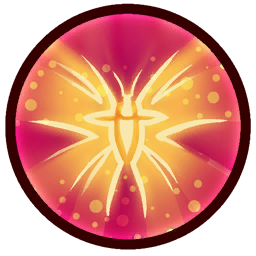 Ui skillbutton butterfly blessing.png