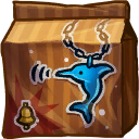 Shop icons blinker skill c upgrade b.png