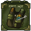 Shop Icons Spy skill c upgrade 2.png