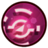 UI Skillbutton Spy Beacon.png