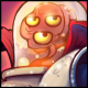 Icon Voltar.png