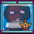 Shop icons bird skill c upgrade e.png