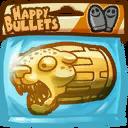 Skill Lonestar Cheetah bullets.png