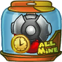 90px-Upgrade Yuri Mine constructor.png