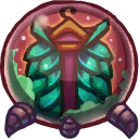 Shop icons blinker skill a upgrade d.png