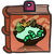 Shop icons butterfly skill a upgrade a.png