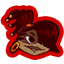 Ui minimap player Dizzy 0.png
