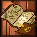 Shop icons shaman skill a upgrade 2.png