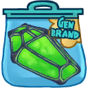 Shop Icons Overall Shield.png