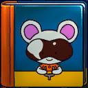 Shop Icons Warrior skill b upgrade e.png