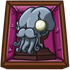 Shop icons captain skill b upgrade f.png
