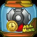 Upgrade Yuri Mine constructor.png