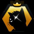 UI PrestigeAPL.png
