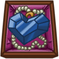 Shop icons captain skill b upgrade c.png