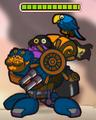 Ahrpl Skin (Siege Mode).png
