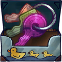 Shop Icons Warrior skill a upgrade b.png