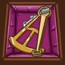 Shop icons captain skill b upgrade b.png