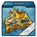 Shop Icons Spy skill b upgrade 1.png