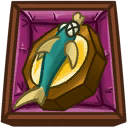 Shop icons captain skill b upgrade a.png