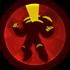 UI Skillbutton Commando Stim.png