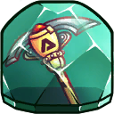 Shop Icons Shifter skill b upgrade anew.png