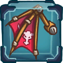 Shop icons blinker skill b upgrade d.png