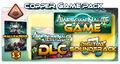 Copper game pack.jpg