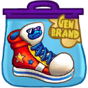 Shop Icons Overall DizzySpeed.png