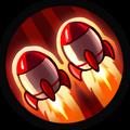 Commander Rocket skillbuttons 03.png
