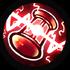 Commander Rocket skillbuttons 06.png