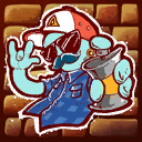 Shop Icons Dizzy skill c upgrade d.png