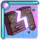 Shop icons crawler skill c upgrade a.png