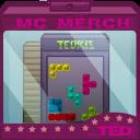Shop icons commando skill b upgrade d.png