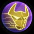 UI Skillbutton Crumple Shield.png