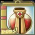 Upgrade Voltar Overheal potion.png