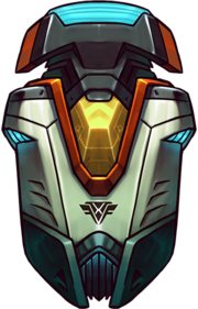 Hellion T-50.png