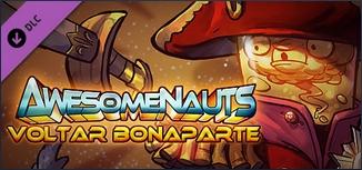 Bonapartebanner.jpg
