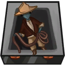 Shop Icons Spy skill a upgrade 4.png