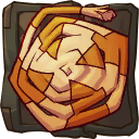 Shop icons Smiles skill a upgrade c.png