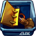 Shop Icons Warrior skill c upgrade a.png
