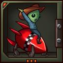 Commander Rocket items 18.png