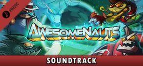 DLC Soundtrack.jpg