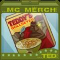 Shop icons commando skill b upgrade f.png