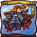 Shop icons crumple skill b upgrade d.png