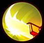 90px-UI Skillbutton Chameleon Attack.png