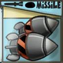 Upgrade Clunk Missile barrage.png