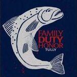Tully-0.jpg