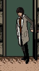 Dr Hammond in Doorway.jpg